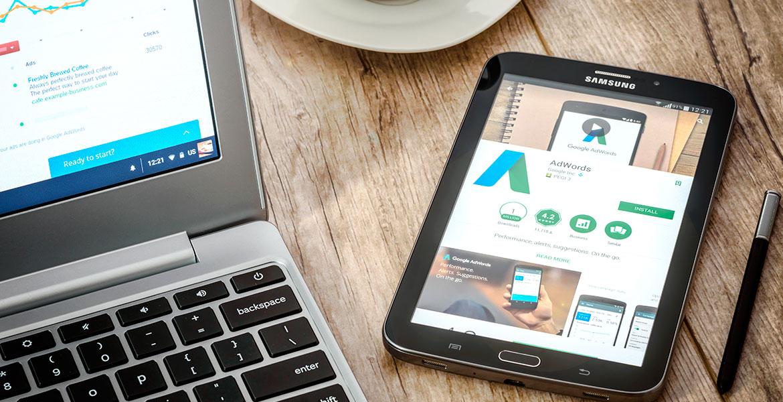 actualidad-aemos-publicidad-google