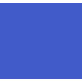 AEMOS